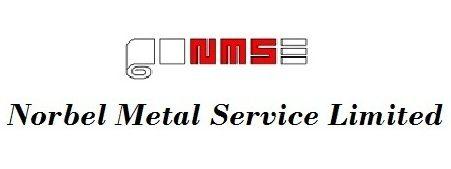 cropped-NMSweb1.jpg